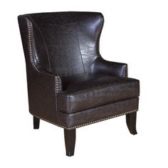 Grant Chair | Weekends Only Furniture and Mattress