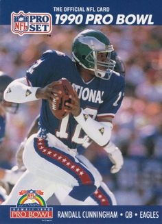 Jerseys NFL Cheap - eagels luv on Pinterest | Philadelphia Eagles, Brian Dawkins and ...