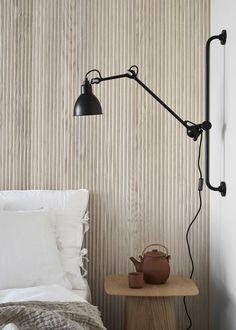 Home Interior Design .Home Interior Design Minimal Home, Minimal Bedroom, Scandinavian Home, Home Decor Bedroom, Bedroom Signs, Diy Bedroom, Design Bedroom, Master Bedrooms, Bedroom Ideas
