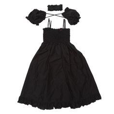 ワンピース&お袖&チョーカーセット ゴシックファッションBLACK PEACE NOW ゴスロリ・ロリータファッション服の通販はワンダーウェルト
