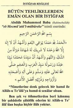 xxxxx Doa Islam, Allah Islam, Islam Quran, Islamic Inspirational Quotes, Islamic Quotes, Poems, Prayers, Free Ebooks, Golf
