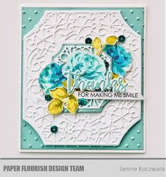 Seven Paper Dolls Filigree Frame 13 – Paper Flourish Flourish, Paper Cutting, Paper Dolls, Filigree, Card Stock, Paper Crafts, Frame, Fabric, Projects