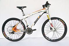 BEIOU Carbon fiber Mountain Bike complete bike MTB bike BOCBM05B - http://www.bicyclestoredirect.com/beiou-carbon-fiber-mountain-bike-complete-bike-mtb-bike-bocbm05b/