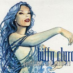 Milo Manara 2003 Biffy Clyro - Questions And Answers (CD2) [Beggars Banquet BBQ368CD2] #albumcover #comics
