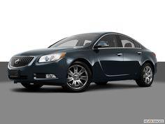 11 Buick Regal Ideas Buick Regal Buick Buick Regal Gs