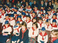 pioniri sfrj-jugoslavija-dan-republike-29-novembar-
