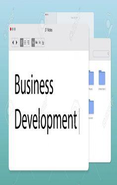 New Business Venture Entrepreneur Concept Stock Photo , <-> Entrepreneur, Pattern Wallpaper, Bar Chart, Boarding Pass, Photos, Concept, Ads, Business, Wallpapers