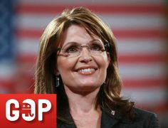 FORMER GOVERNOR OF ALASKA (AGE 49): After the 2008 defeat, many predicted an end to the political career of Sarah Palin, especially after her sudden resignation as Governor of Alaska only three years into her term. But the reform-minded and anti-establishment Palin, the 1984 Miss Wasila and Miss Alaska runner-up, proved everyone wrong when she spearheaded the 2010 Tea Party revolution which handed control of the House back to the Republican Party, and very nearly, the Senate too.