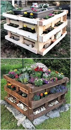 Most affordable and simple garden furniture ideas 1 old pallets coach affordable coach furniture garden ideas pallets simple fabulous large backyard garden fence ideas Old Pallets, Wooden Pallets, Wooden Diy, Diy Wood, Wood Crafts, Diy Crafts, Cardboard Crafts, Rustic Wood, Recycled Pallets