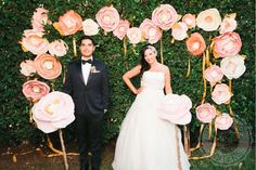 gigantyczne-kwiaty-wesele (21)