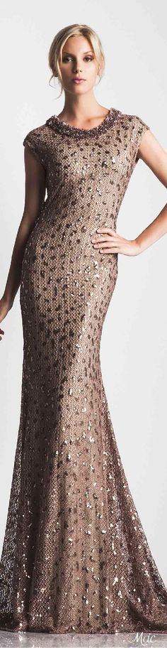 Spring 2015 Ready-to-Wear Veloudakis