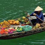 Vietnam country information Vietnam Country, South Vietnam, Vietnamese Language, Country Information, Business Visa, West Lake, Hanoi, Countries Of The World, Southeast Asia
