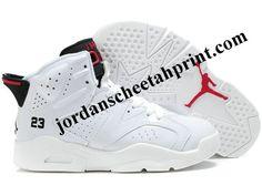82 Best Kids Air Jordan Images Nike Air Jordans Air Jordan Shoes