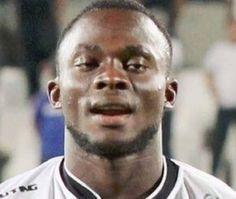 بالفيديو: وفاة اللاعب النيجيري ديفيد أونيا خلال مباراة وديّة #كرة_القدم #رياضة #Football #Sport#Alqiyady #القيادي