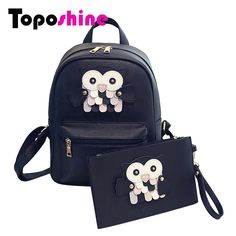 >>>This DealsToposhine Owl Children School Backpacks Girls Boys Backpack Cartoon Large Capacity Schoolbag Girls Backpacks Women Bags 1563Toposhine Owl Children School Backpacks Girls Boys Backpack Cartoon Large Capacity Schoolbag Girls Backpacks Women Bags 1563Cheap...Cleck Hot Deals >>> http://id481502937.cloudns.ditchyourip.com/32674586024.html images