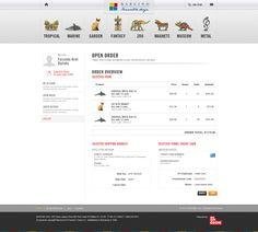 Cliente: Barcino USA (USA)   Sección: Retailer wholesale / Detalle de la órden Agencia: We are osom!