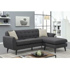 Pleasing 30 Best Sectional Sofas Images In 2019 Diy Sofa Loveseats Ncnpc Chair Design For Home Ncnpcorg