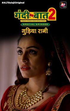 movies to watch Hindi Movies Online Free, Bollywood Movies Online, Watch New Movies Online, Movies To Watch Hindi, Movies To Watch Free, Movies Free, Streaming Movies