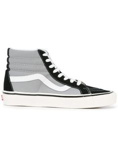 c3a3afb4b02  vans  shoes  sneakers Designer Trainers