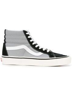 f93dbb4a33  vans  shoes  sneakers Cute Sneakers