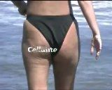 Training, Swimwear, Php, Fashion, Waves, Woman, Pictures, Coaching, One Piece Swimsuits