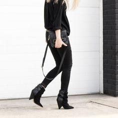 figtny.com   outfit • 66