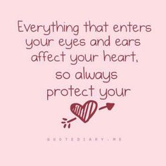 Protect your heart. Protect your heart. Protect your heart. Witty Quotes, Top Quotes, Jokes Quotes, Quotable Quotes, Daily Quotes, Wisdom Quotes, Life Quotes, Inspirational Quotes, Heart Quotes