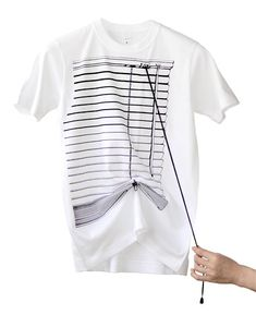 Алтернативните тениски на Noto Fusai | Art and Blog