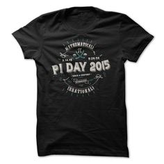 (Tshirt Choice) The Pi Day Of The Century 3.14.15 9 26 53 [Tshirt Best Selling] Hoodies, Funny Tee Shirts