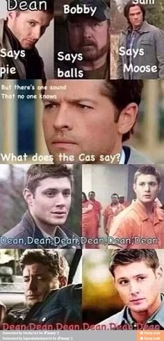 What does the Cass say?
