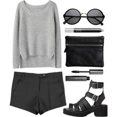 """""""I almost do"""" by clourr on Polyvore"""