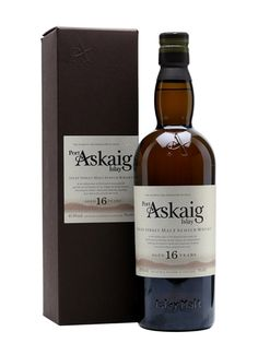 Port Askaig – new batches and very old drams – The Whisky Exchange Whisky Blog — The Whisky Exchange Whisky Blog