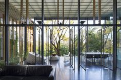 old-cottage-gets-gleaming-glass-addition-with-garden-view-1.jpg