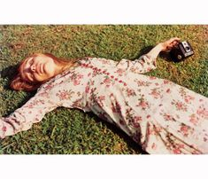 untitled-c1975-marcia-hare-in-memphis-tennessee-by-william-eggleston