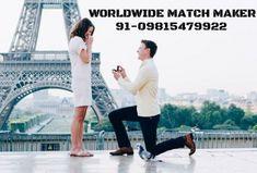 Online Aziatische Dating Toronto