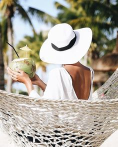30 Ideas Holiday Outfits Summer Beach Hats For 2019 Summer Of Love, Summer Beach, Summer Vibes, Palm Beach, Miami Beach, Holiday Outfits, Summer Outfits, I Need Vitamin Sea, Beach Please