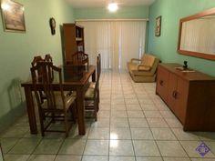 Apartamento à venda no Centro com 2 quartos. http://www.gilbertopinheiroimoveis.com.br/imovel/2432/apartamento-guarapari--centro