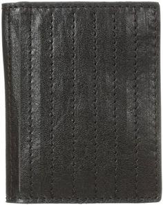 Original Penguin Men's Scored Leather Wallet, Black, One Size Original Penguin http://www.amazon.com/dp/B00CF3DV2Y/ref=cm_sw_r_pi_dp_Ny14vb06H97Z1