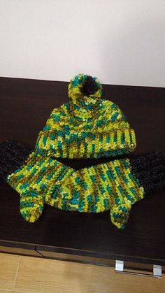 Hey, I found this really awesome Etsy listing at https://www.etsy.com/listing/553532302/crochet-hatcrochet-mittenswinter-hathat