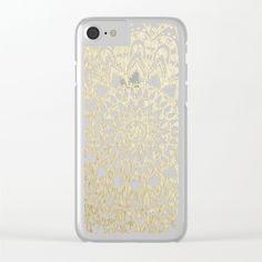 Glitters, Mandala, Smartphone, Iphone Cases, School, Gold, Stuff To Buy, Schools, I Phone Cases