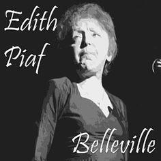 Mon Dieu - Edith Piaf