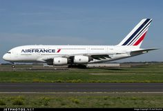 Airbus A380, Air Planes, Air France, Photo Online, Jets, Transportation, Aviation, Aircraft, Commercial