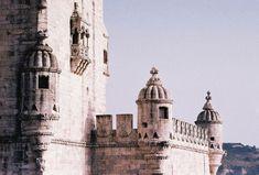 architecture. castle