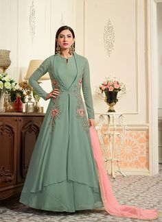 """Clothes are like a good meal, a good movie, great pieces of music.""  #kurti #IndoWestern #Floorlength #Suit #outfits #Black #Rayon #beauty #Classy #Bold #Silk #SalwarSuits #Deepkala #Heritage #deepkalasilkheritage #Lehenga #Sarees #anarkali #tarditionalwear #Dressup #Style #Fashion #Tunics"