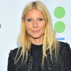 Pin for Later: Gwyneth Paltrow Reportedly Has a New Boyfriend — Find Out Who He Is!