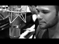 Beautiful voice of Tilian - Ghost (Acoustic).