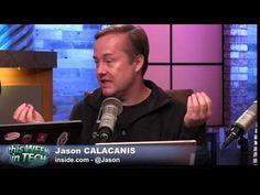 Jason Calacanis: Tim Cook je dosadan, nesposoban i bez vizije