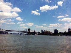 Brooklyn Bridge - bestofbrooklyn.co