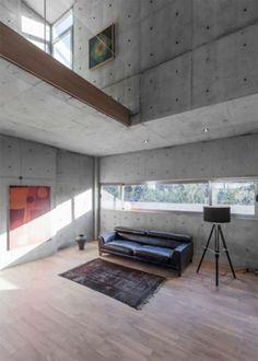 Innenarchitektur, Moderne Architektur, Wohnraum, Einrichten Und Wohnen,  Inneneinrichtung, Haus Dekoration,
