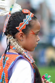 Shakopee Mdewakanton Sioux Community  by hauserjim70, via Flickr
